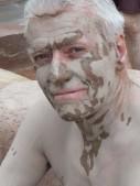 John mud